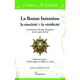 La bonne Intention