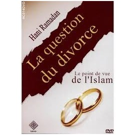 La question du divorce