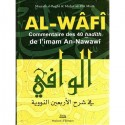 Al-Wafi, commentaire des 40 hadiths An-Nawawi